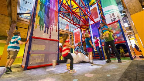 Home Decor Stores Orlando by Crayola To Open Family Attraction In Orlando Tbo Com