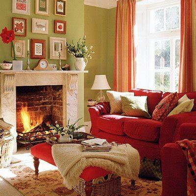 Cosy Room by San Francisco Design December 2012