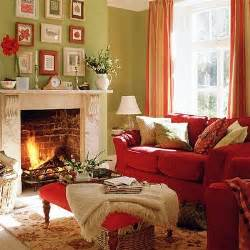 Cozy Company by San Francisco Design December 2012