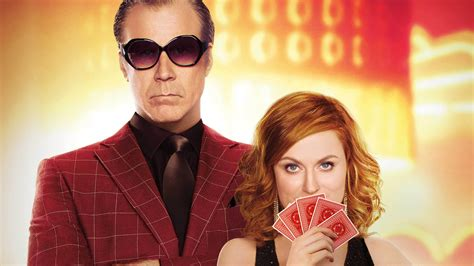 house movie the house 2017 movie will ferrel and wallpaper 47328