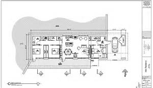 bermed house plans bermed passive solar house plans house design plans