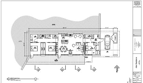bermed house plans bermed passive solar house plans house design plans