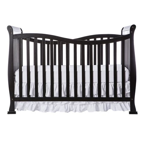 On Me Crib by On Me Violet 7 In 1 Crib Review Best Baby Cribs