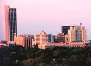 Comfort Inn Texas City Amarillo Photos Featured Images Of Amarillo Tx