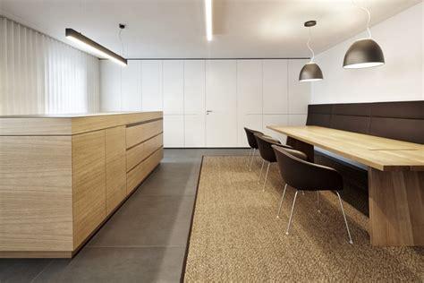 wollteppich modern sisalteppich gembinski teppiche