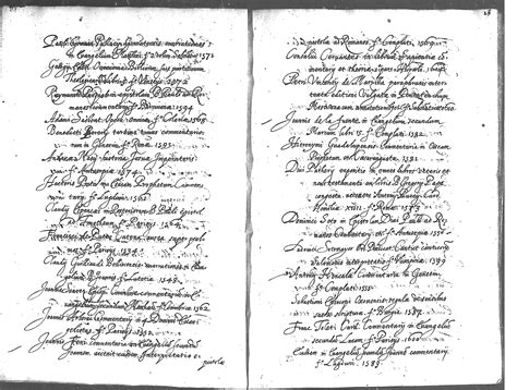 Résumé 7 Vies by Real Biblioteca
