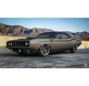 Muscle Car Wallpapers Vehicles HQ Pictures