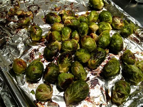 vegetables you can roast on the food chain yes you can roast frozen