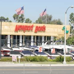 newport boats rvs moved corona ca yelp - Newport Boats Corona