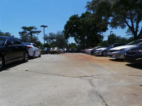 deland kia deland fl deland kia deland fl 32720 8634 car dealership and