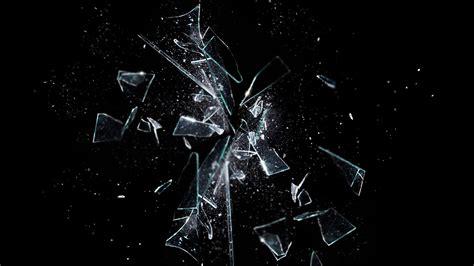 Home Design 3d Ipad Crash Journey To Disbelief Smashing The Glass