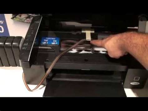 resetter epson tx110 and epson tx111 epson tx110 stylus color inkjet support and manuals