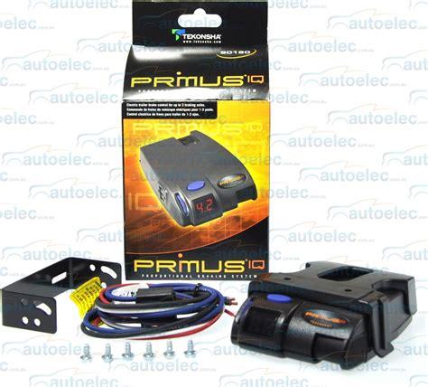 tekonsha primus iq wiring diagram 90155 manual ripping
