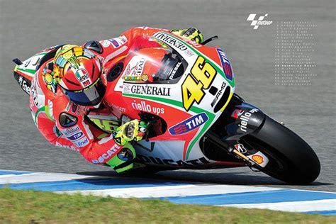 rossi poster valentino rossi moto gp poster sold at europosters