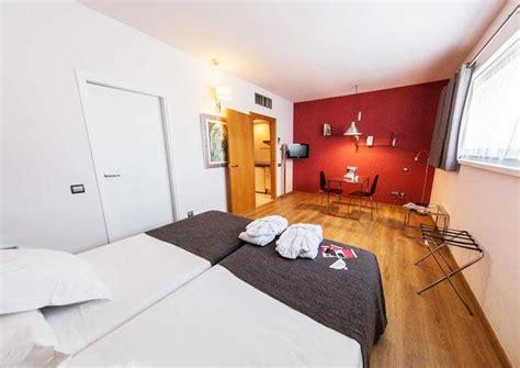 appartamenti barcellona capodanno capodanno barcellona offerte viaggio hotel eventi
