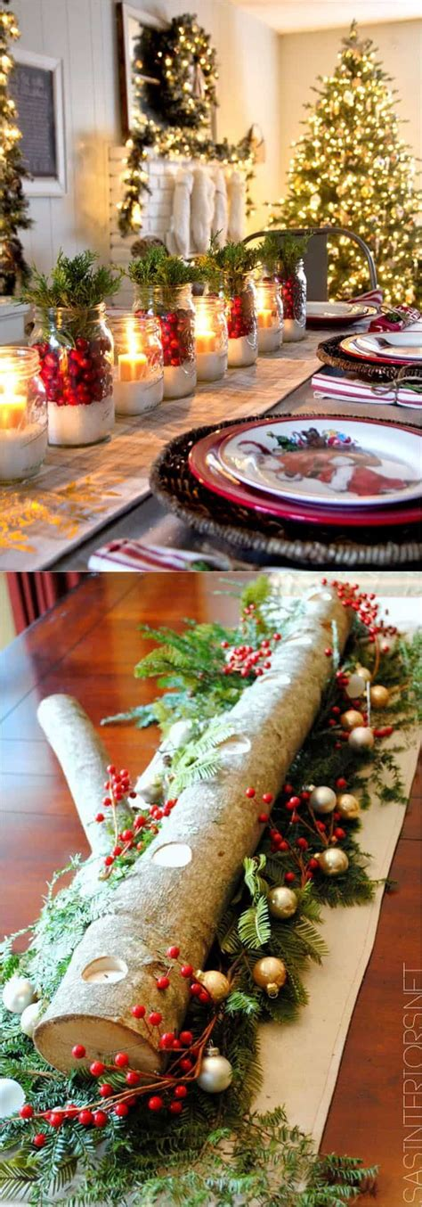 diy thanksgiving table decorations 25 unique centerpieces ideas on diy