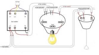 bathroom fan and light switch wiring_236589 bathroom fan light switch wiring diagram on three way electrical wiring diagram