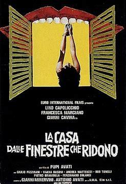 cellule 211 (emeute en prison) cinéma choc