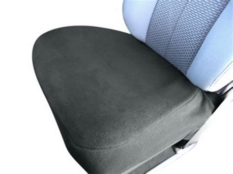 bottom car seat covers seat cover 1 seat cover for all mazda 3 cars bottoms