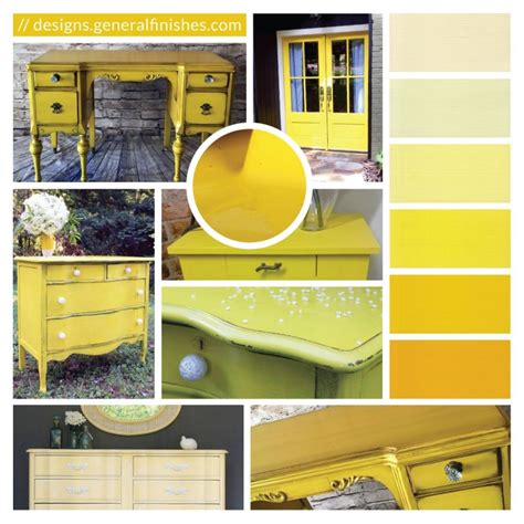 inspiration paints home design center sunglow milk paint style inspiration general finishes