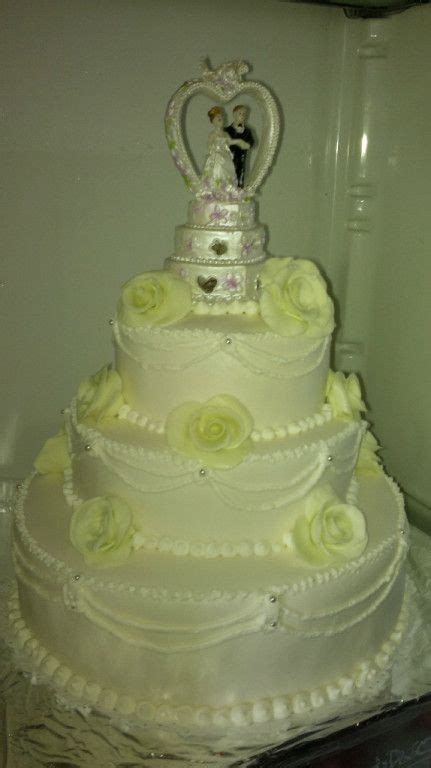 Wedding Wishes Russian by 61 Best Images About Happy Bd Yall On