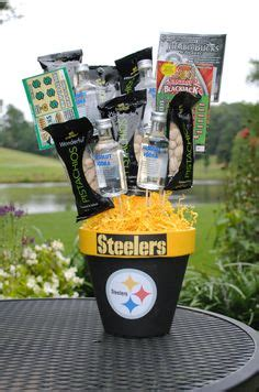 steelers valentines day gifts 1000 images about diy manly gift ideas on