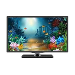 Tv Led Polytron Juli sell television dvb t2 32 quot led tv polytron hd ready pld32v710 digital tv from indonesia by pt