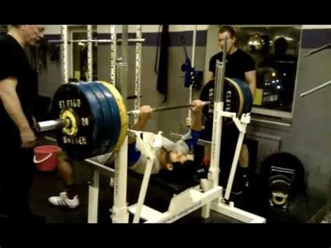 bench press 1000 lbs close grip raw bench press 175 kg 385 lbs 99 kg 218