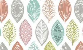 wendy kendall designs – freelance surface pattern designer