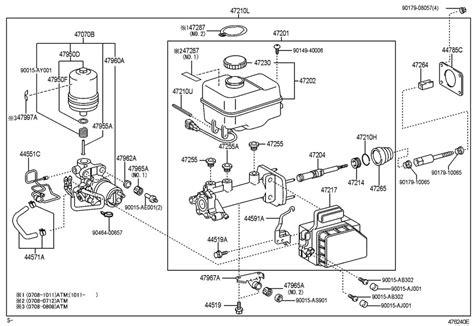 Toyota Fj Cruiser Parts Toyota Fj Cruiser Parts Catalog