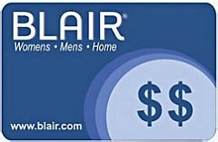 Blair Gift Cards - buy blair gift cards at a 25 2 discount giftcardplace