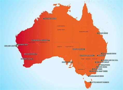 australian names aboriginal names in australia more information