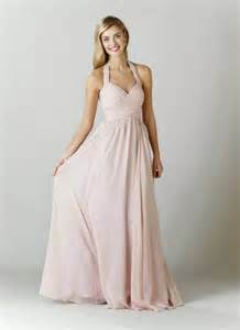 maternity wedding dresses 100 maternity wedding dresses 100 style of bridesmaid