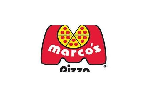 marco's pizza auburn al coupons