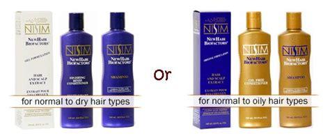 Harga Paket Nisim 10 merek sho penumbuh rambut terbaik pria dan wanita