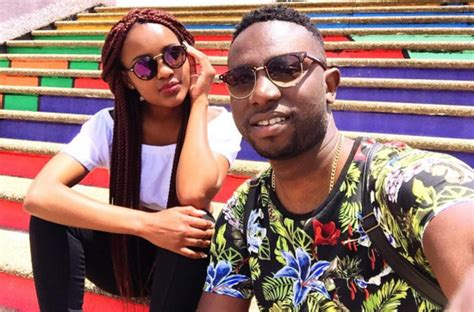2015 mzantsi couples sa s top 10 young celebrity couples youth village