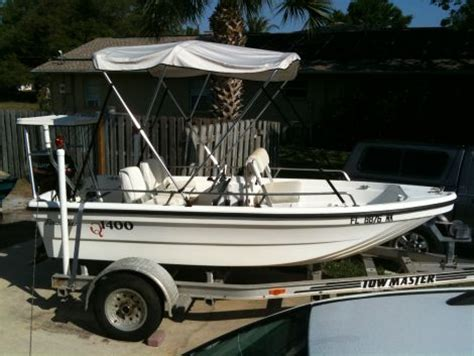 fishing boat for sale melbourne 1999 penn yan boats inc 1400q fishing boat for sale in