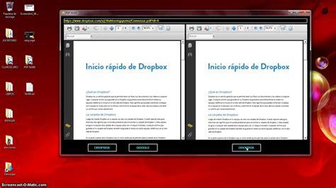 tutorial visual basic 2015 pdf manual de visual basic para excel 2010 pdf exportar a