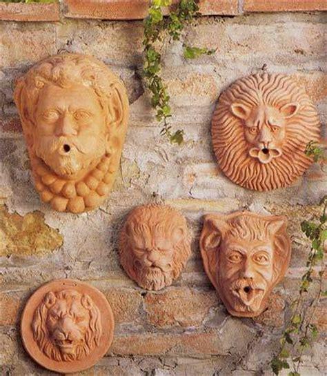 vasi terracotta impruneta cotto impruneta terrecotte artistiche di impruneta mital