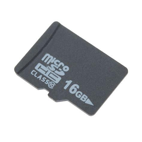 New Kamera Cctv Memory Card Cctv Memory Card Asp125 K 248 B 16gb Microsd Tf Hukommelseskort Til Bilkamera Dvr