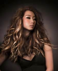 pictures of highlights on hair n american the makeupc and hairstyles best highlights for african