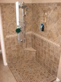 bathrooms ideas with tile best 25 tile bathrooms ideas on subway tile