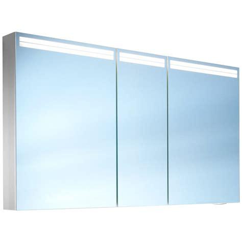 spiegelschrank 130 cm maus zoom