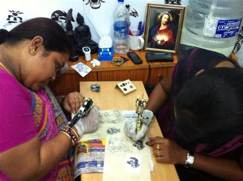 tattoo maker in chennai free tattoo designs to print