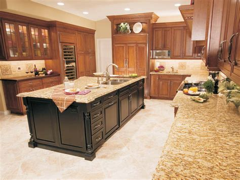 kitchen island design tool 100 kitchen island small kitchen designs custom