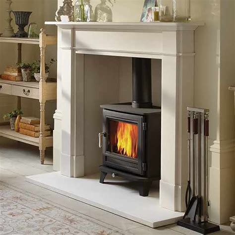 schouw fornuis home fireplace stove centre dorchester