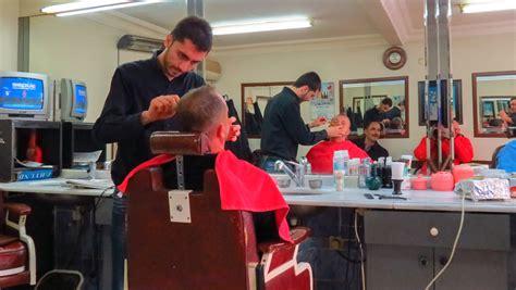 barber s pin barbers on pinterest