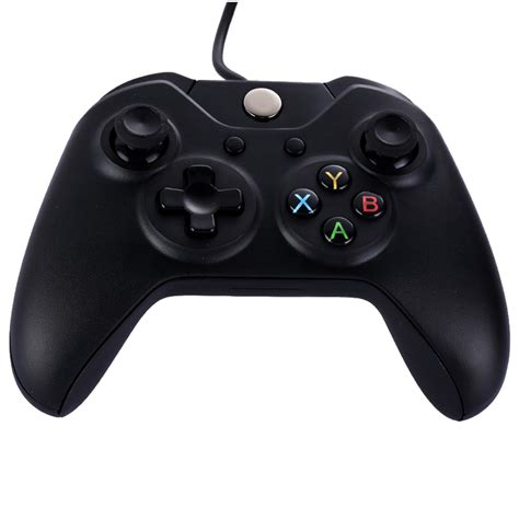Usb Gamepad Usb Vibration Gamepad Driver For Windows 7