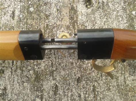 acquistare armi senza porto d armi vendo fucile 8mm gonella modello gam marca gonella