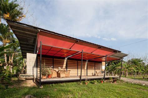 design concept vernacular architecture vernacular architecture inhabitat green design
